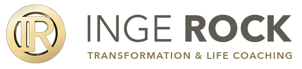 Transformatie - Life Coaching