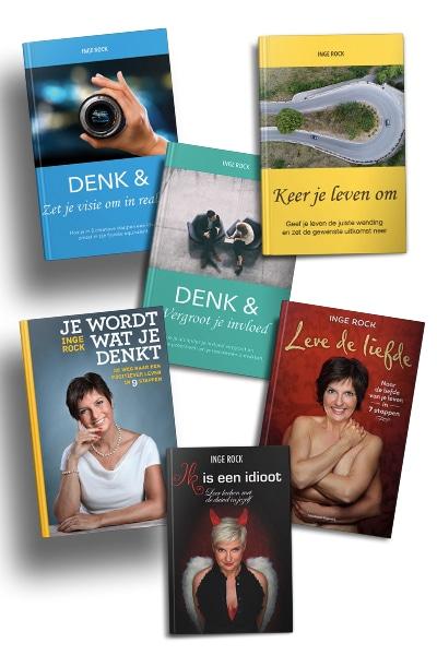Bookbundle-shop-item
