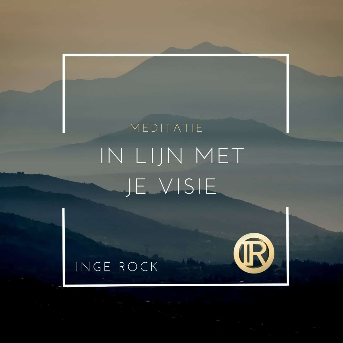 Meditation-in-line-with-your-vision