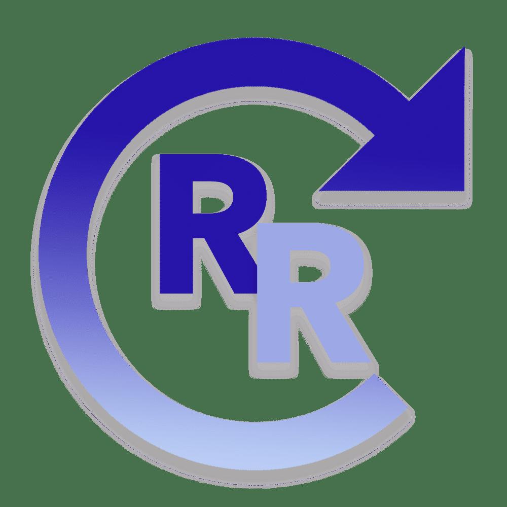 reset-retreat-icon