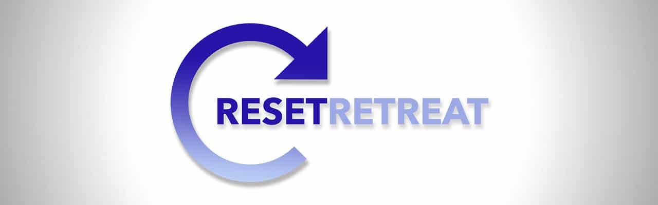reset-retreat-slider-webpage