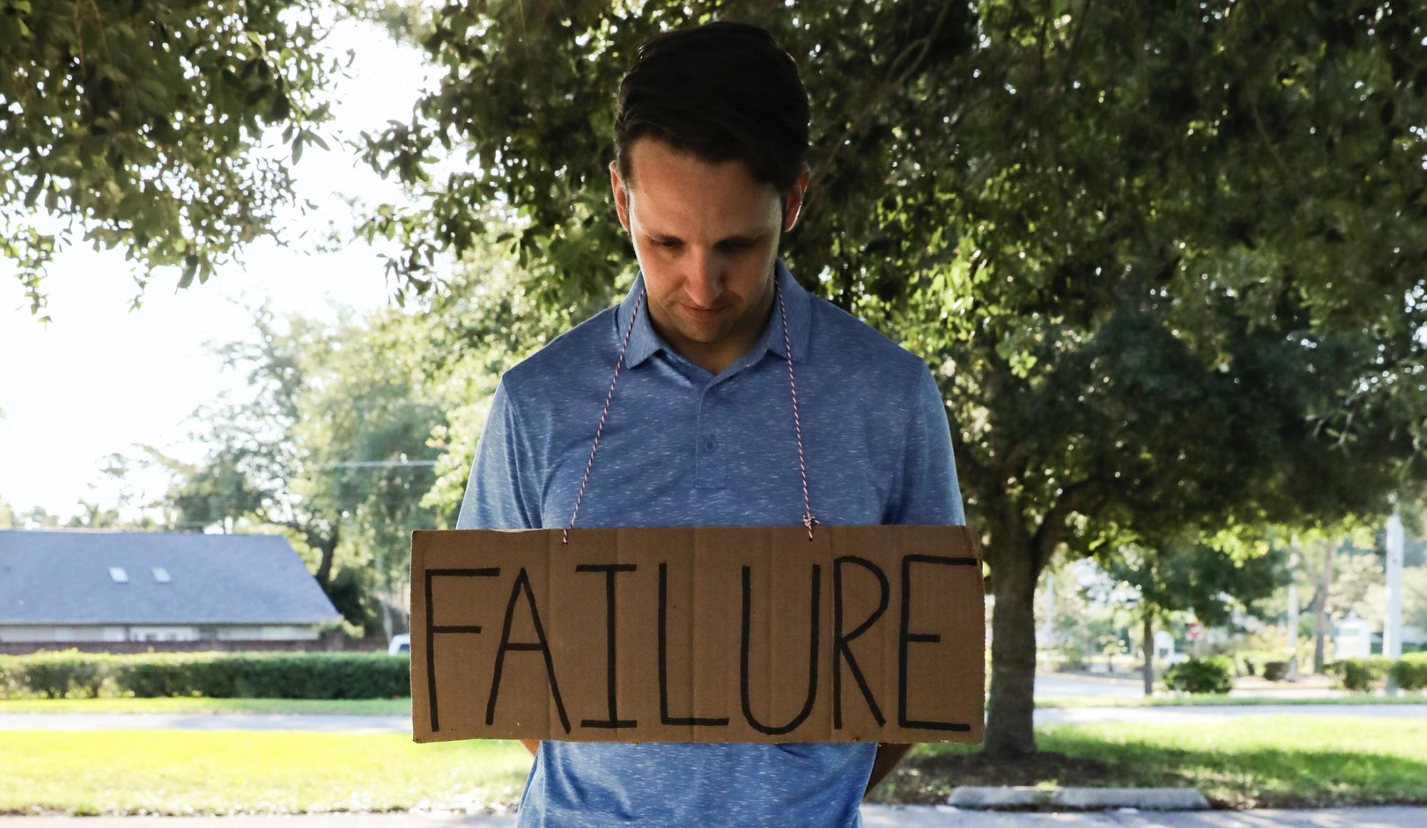 7 Scientific hacks to build self-confidence | Inge Rock