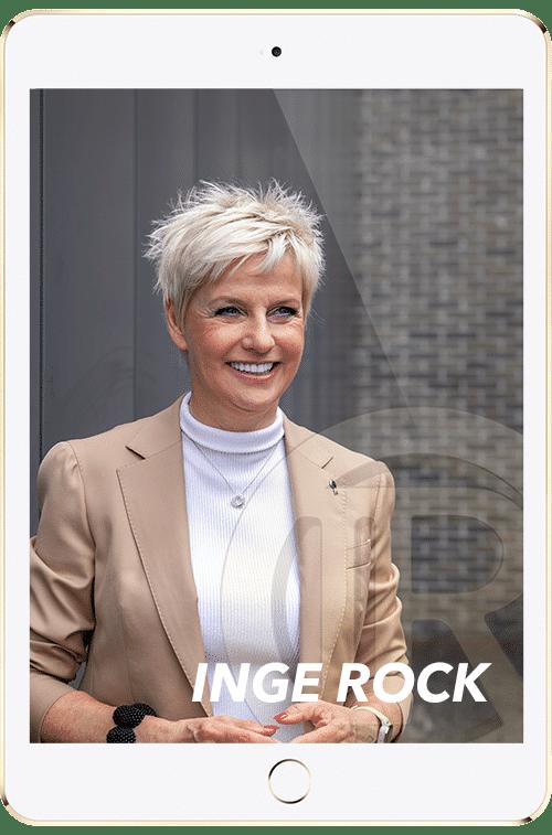 Inge - starter guide