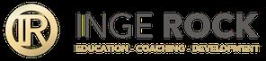 Inge Rock Logo